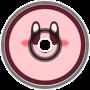 Kirby Gourmet Race DNB