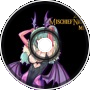 Darkstalkers - Morrigan Stage
