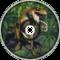 Jurassic Park Acapella