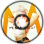 We Can't Stop (Dubstep Remix)
