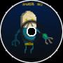 Pluck 02