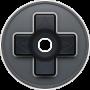 Title Screen - Game Loop: A