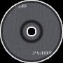 Felbeat - Platinum Path