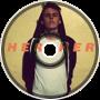 Hersher - Hell Yea!