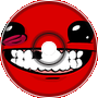 Super Meat Boy: Hot Damned
