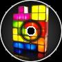 Acid House Tetris