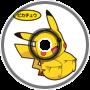 Battle!- Pokemon Theme