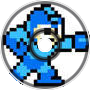 (SMES) Dr.Wily - Megaman