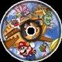Mario Airship Theme Arrangemen