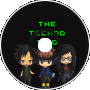 The Techno Trio