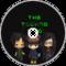 The Techno Trio