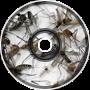 mosquito nightclub