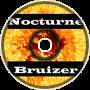 Nocturne - Bruizer