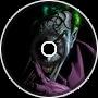 Joker fun