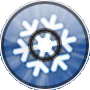 C64 Snowflakes in Summer+*~_0