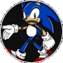 Sonic His World (Dubstep)