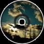 Ellie Goulding - Burn (remix)