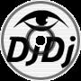 Spring- DJDj