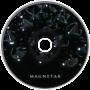 Oz - Magnetar
