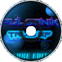 Last Chance - Pulsonik