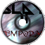 Slay It - Temporal