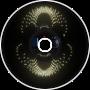 SoundTherapy - Reborn