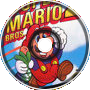 Jughead (SuperMarioBros.2)