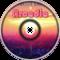 Arcadia (Novacore Remix)