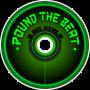 Pound The Beat(8BitStyle)