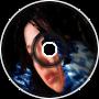 Spheres (Remix)
