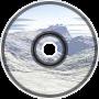 Retro Tundra