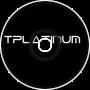 TPlatinum- November