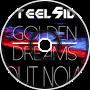 DJSS - Golden Dreams