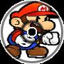 Paper Mario: TTYD - Enemy