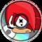 8-bit-ish Gaming Music 02