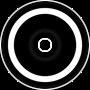 DuoCore - Beyond