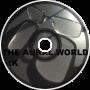 The Aural World : Launch