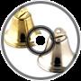Jangle My Bells