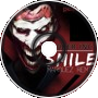 Smile - (Marquez Edit)