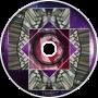 Tripleton - All Things Conside