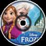 Frozen - DyWtBaS (Karaoke)