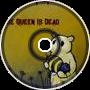 Demonicity - The Queen Is Dead