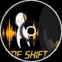 Time Shift (NG Edit)