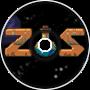 Zos OST - Aeryl