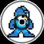 Megaman Style song/theme