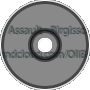 Assault - Birgisson