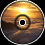 Tripleton - Dawn (Acoustic)