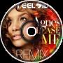 DJSS - Release Me [RMX]