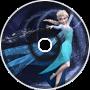 Frozen - Let it Go (Collab)