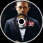 007: Eurodie - Daylights X